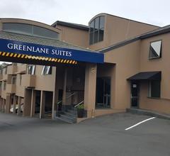 Greenlane Suites 2