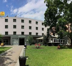 JUFA Graz Süd 2