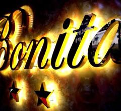 Bonita THT Hotel - Adults Only 1