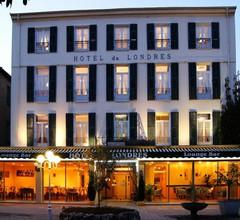 Hotel De Londres 1