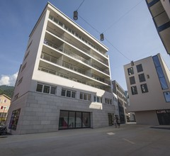 Private Living Kufstein 2