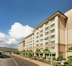 Embassy Suites By Hilton Oahu Kapolei 1