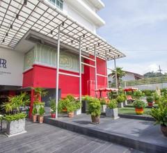 Rang Hill Residence 1