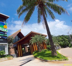 Hula Hula Resort Ao Nang 1