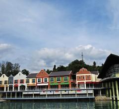 Langkawi Yacht Club Hotel 2
