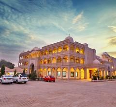 Regenta Vanya Mahal 2