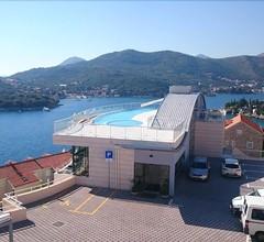 Villa Paradiso 2 1
