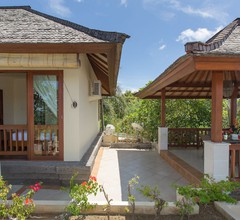 Villa Lidwina by Nagisa Bali 1