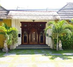 Villa Costa Plenty 1