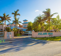 Island Seas Resort 2