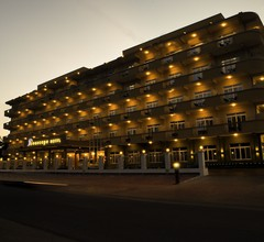 Seascape Hotel 1