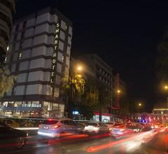 Smart Hotel Izmir 2