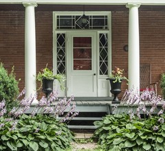 Culverdene House 2