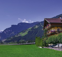 Villa Haidacher Relax & Lifestyle Apartments 2