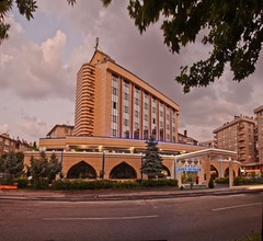 Dundar Hotel 2