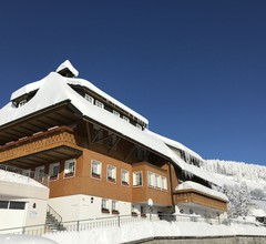 Pension Glöcklehof 1