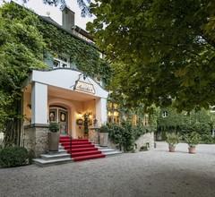 Landhaus zu Appesbach 1