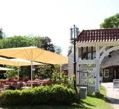 Apartments-hotel-restaurant AUF DER Inse 2