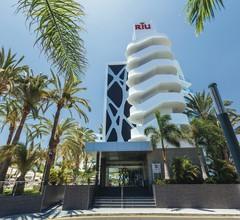 Hotel Riu Papayas 1