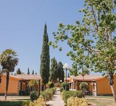 Maspalomas Resort by Dunas 2