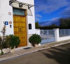 B&B Welcome to Alberobello 1