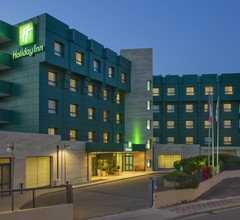 Holiday Inn Cagliari 2