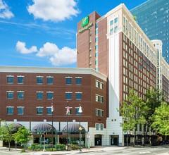 Holiday Inn Charlotte Center City 1