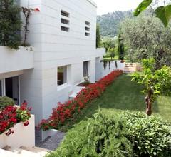 Hotel Torre Santamaria 1
