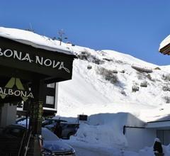 Hotel Albona Nova 2