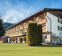 CLC Alpine Centre 1
