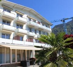 Hotel Riviera Loft 1