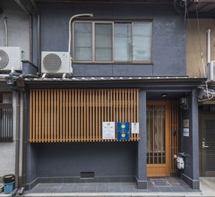 Shiki Homes NENE 1