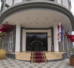Hotel Grand Palace Tbilisi 2