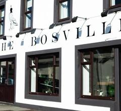 Bosville Hotel 2