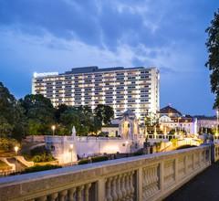 InterContinental Hotels VIENNA 2