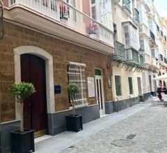 Rosario Uno Aparthotel 1