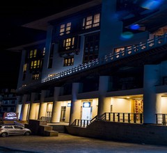 City Hotel Thimphu 1