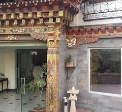 Hotel Drukchen 2