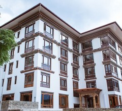 Hotel Osel 2