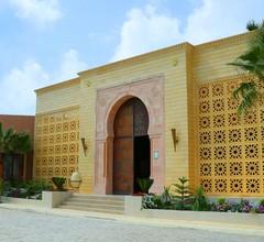 The Ksar Djerba Charming Hotel & SPA 1