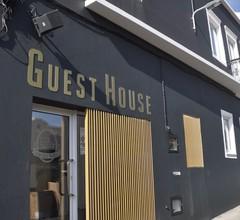 Vintage Place - Azorean Guest House 1