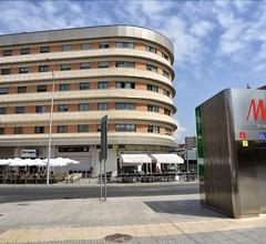 Apartamentos La Estación - WONDERSTAYS 2