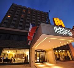 Hotel Timisoara 1