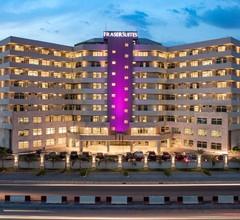 Fraser Suites Abuja 2