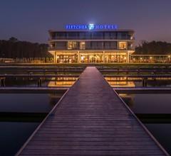 Fletcher Hotel Het Veerse Meer 2