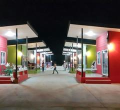 Piarnsri Resort 2