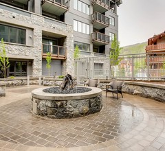 The Lion Vail by East West Hospitality 2