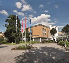 Seminaris Avendi Hotel Potsdam 1