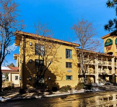 La Quinta Inn by Wyndham Denver Northglenn 2