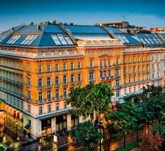 Grand Hotel Wien 2